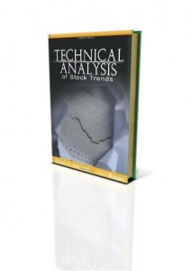 Technical Analisys