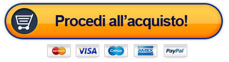 Comprare Spedra online in Italia