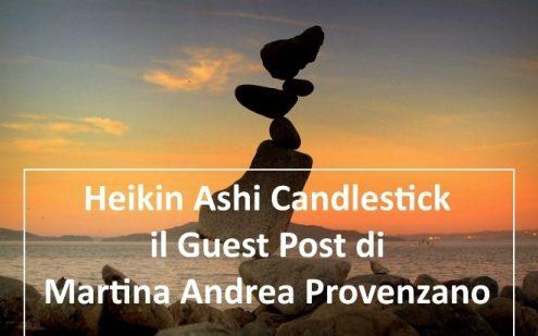 Heikin Ashi Cover Blog