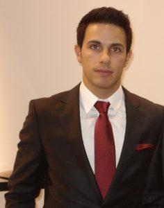 Tiziano Brunno