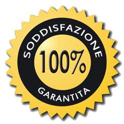 Dax Garanzia