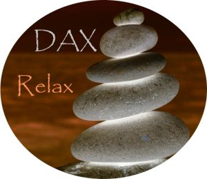 Dax Relax