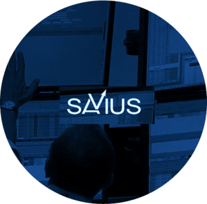 Savius