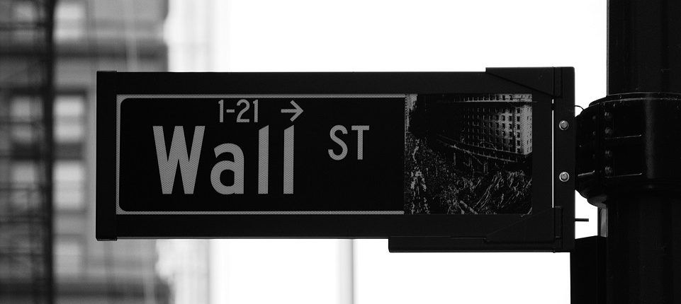 tradingblog Analisi di Mercato