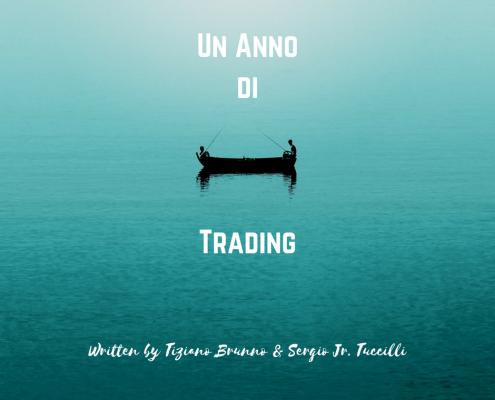 Un Anno di Trading