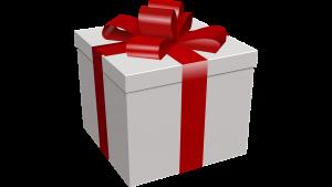 Immagini Pacchi Di Natale.Pacco Di Natale Tradingblog Tradingblog