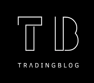 tradingblog