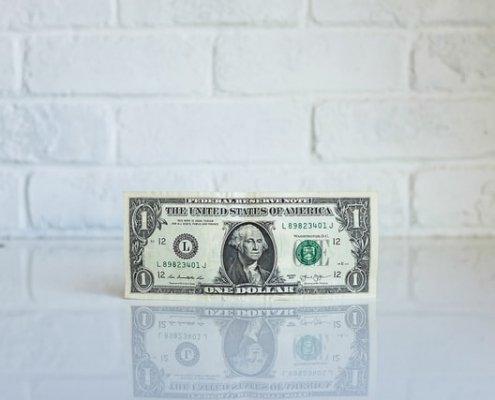 Trading Fiscalità